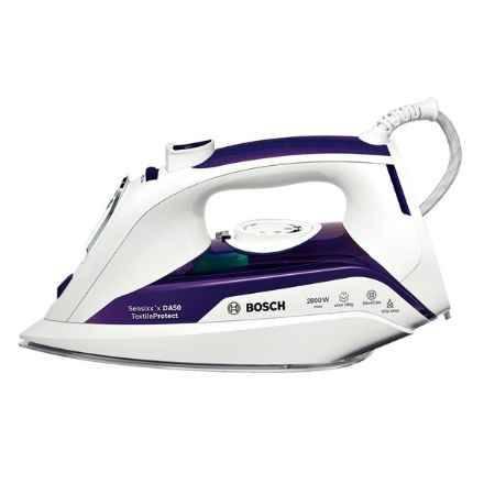 Купить Bosch TDA 502801 T