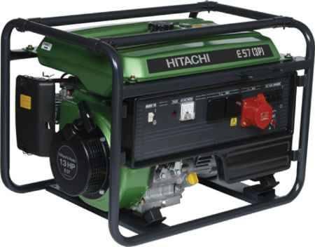 Купить Hitachi E57(3P)