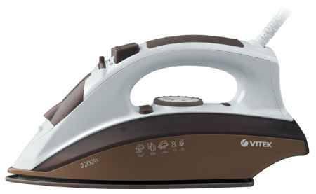 Купить Vitek VT-1201