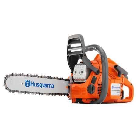 Купить Husqvarna 435 II