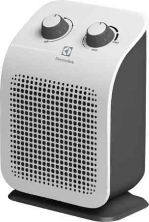 Купить Electrolux EFH/S-1120