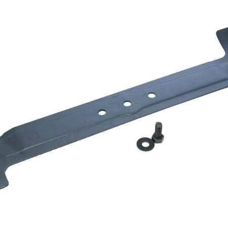 Купить Bosch ARM 34 F016800370