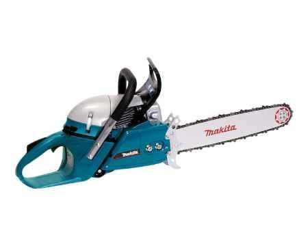 Купить Makita DCS6401-50