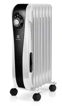 Купить Electrolux EOH/M-5157