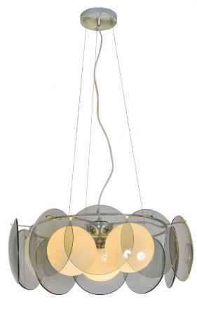 Купить Arte Lamp A5831SP-3CC