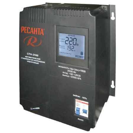 Купить Ресанта СПН-2500