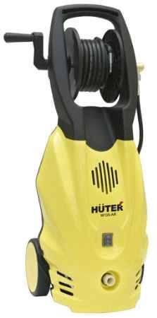 Купить HUTER W135-AR