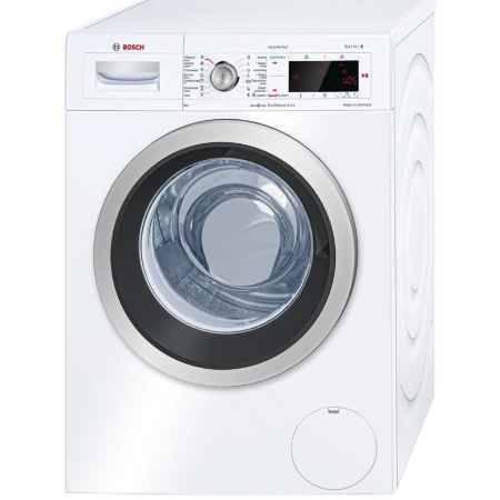 Купить Bosch WAW 24440 OE