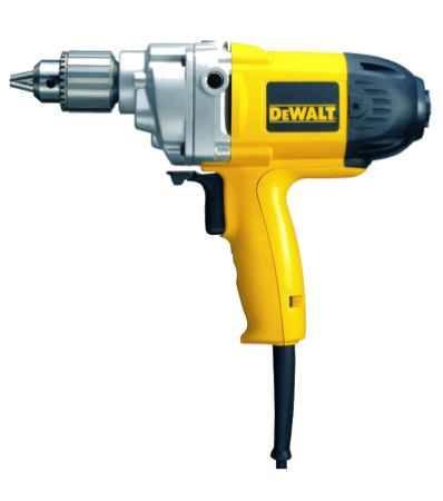 Купить DeWalt D21520