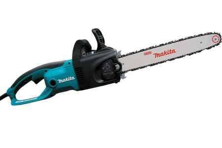 Купить Makita UC4530A/0.5M