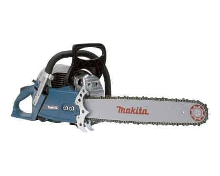 Купить Makita DCS7301-60