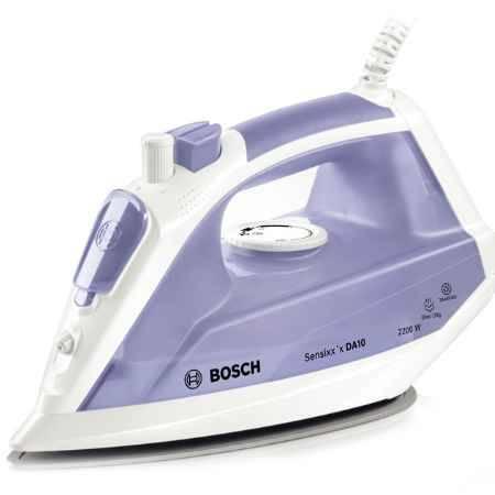 Купить Bosch TDA 1022000