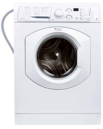 Купить Hotpoint-Ariston ARUSF 105 (CIS)