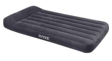 Купить Intex 66767