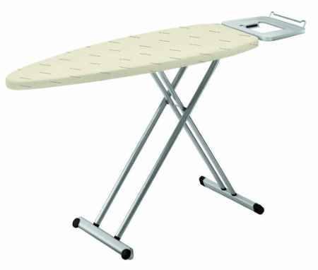 Купить Rowenta Pro Comfort  IB5100