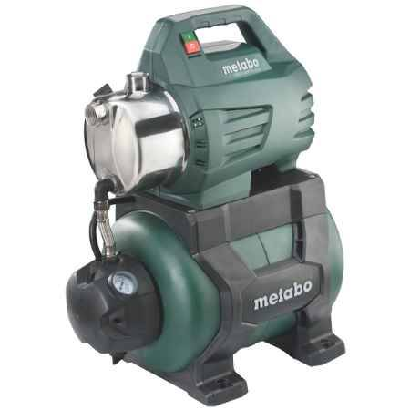 Купить Metabo 4500/25 Inox Plus