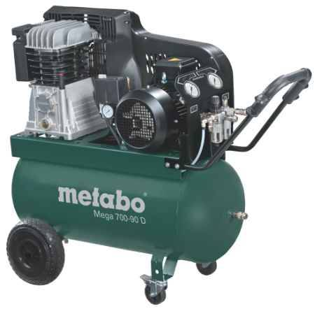Купить Metabo 700-90 D