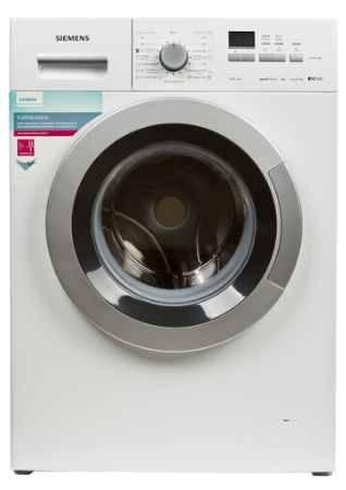 Купить Siemens WS 10G140 OE
