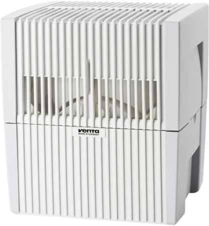 Купить Venta LW 25 White