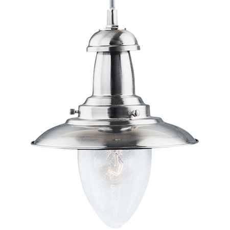 Купить Arte Lamp A5518SP-1SS