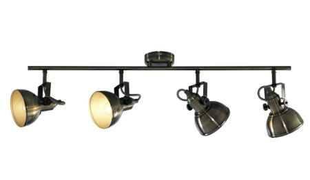 Купить Arte Lamp A5215PL-4AB