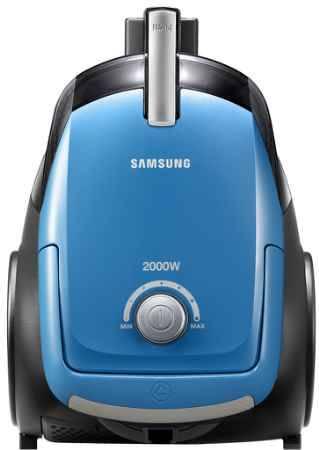 Купить Samsung VCDC20EH