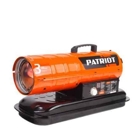 Купить Patriot DTW 227