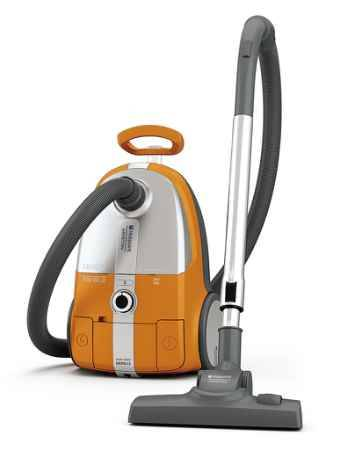 Купить Hotpoint-Ariston SL B18 AA0