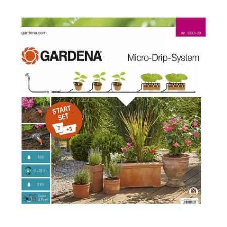 Купить GARDENA 13001-20.000.00