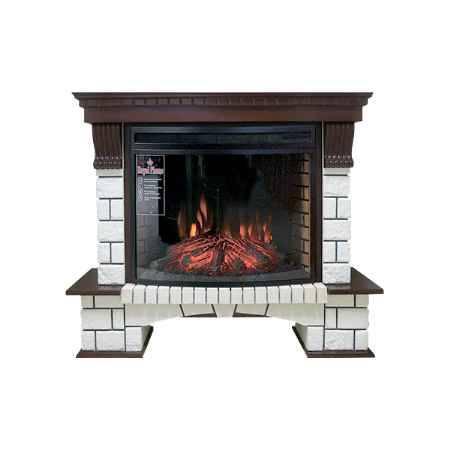 Купить Royal-Flame под DIoramic 33