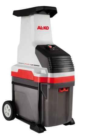 Купить AL-KO LH 2800