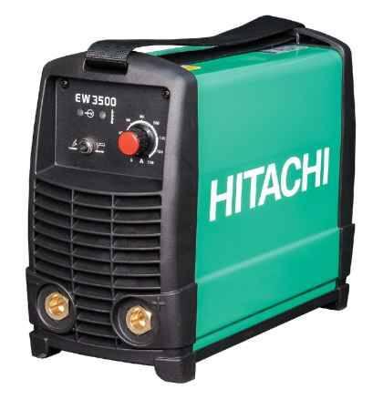 Купить Hitachi EW3500-NS