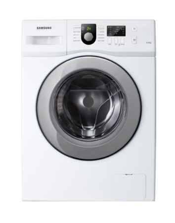 Купить Samsung WF60F1R1H0W