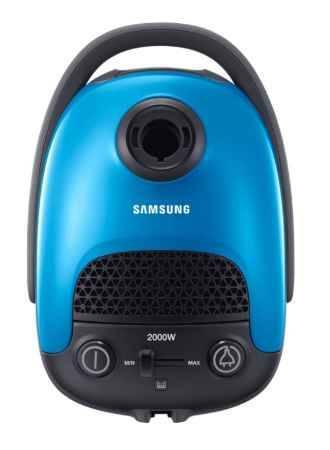 Купить Samsung SC20F30WC