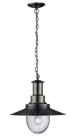 Купить Arte Lamp A5540SP-1AB
