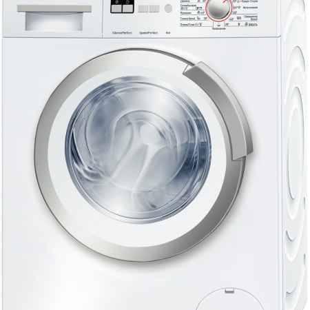 Купить Bosch WLK20166OE