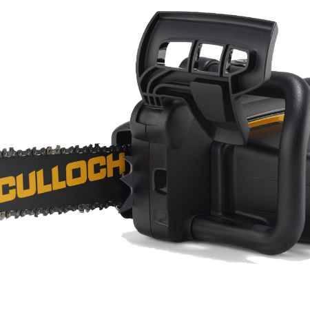 Купить McCulloch CSE 2040S