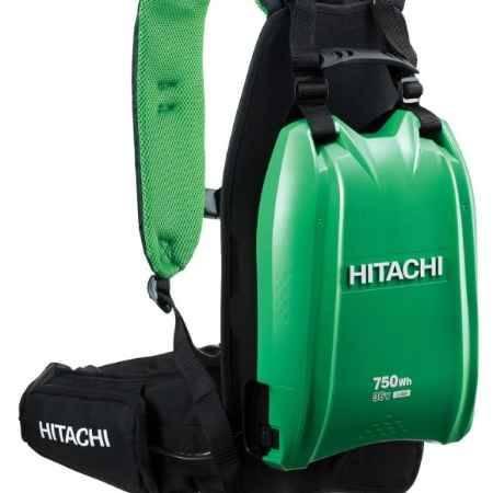 Купить Hitachi BL36200