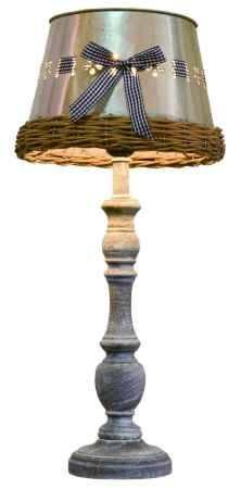 Купить Arte Lamp A5290LT-1RI