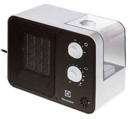 Купить Electrolux EFH/CH-8115