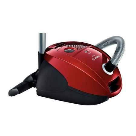 Купить Bosch BSGL 32180