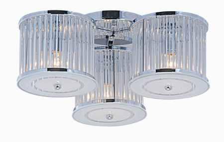 Купить Arte Lamp A8240PL-3CC