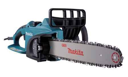 Купить Makita UC3520A