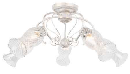 Купить Arte Lamp A6335PL-5WG