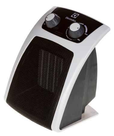 Купить Electrolux EFH/C-5120