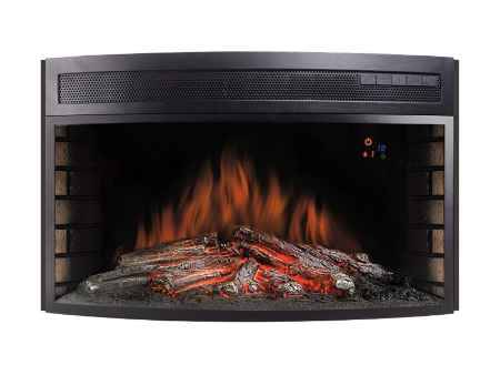 Купить Royal-Flame 33W LED FX