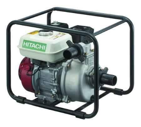 Купить Hitachi A160EA