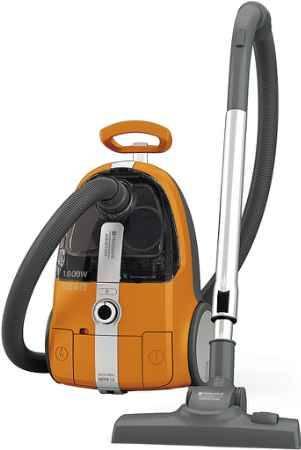 Купить Hotpoint-Ariston SL C18 AA0