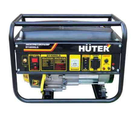 Купить HUTER DY4000LG