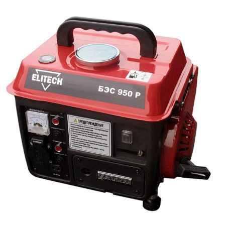 Купить ELITECH БЭС 950 Р